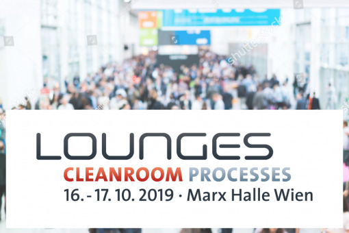 Lounges Cleanroom Teaser